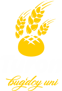 Мука TURON